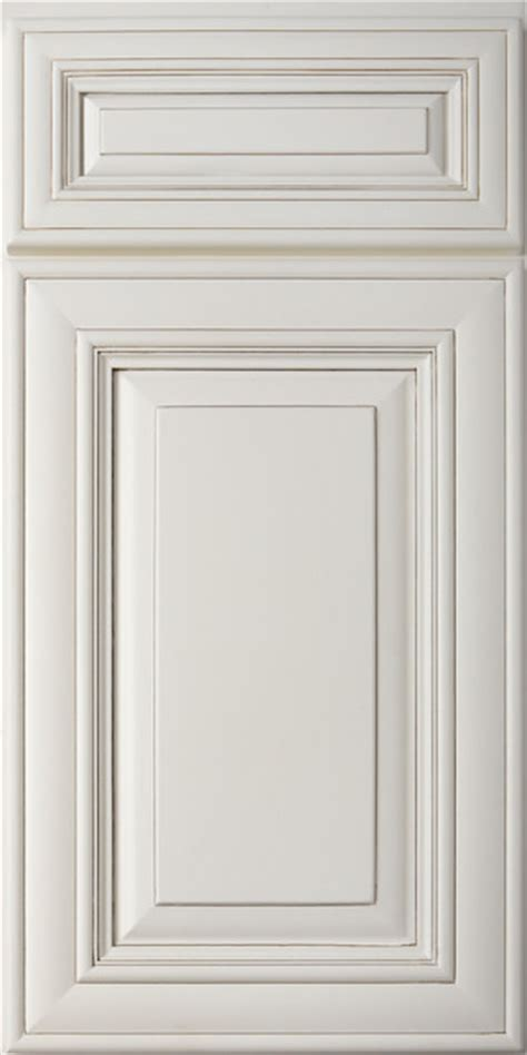 Traditional Kitchen Doors by Bristol Oatmeal Cabinet Door Style Traditional Kitchen