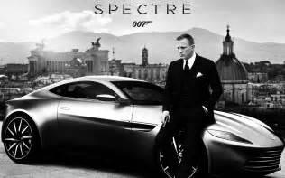 Daniel Craig Aston Martin Spectre Daniel Craig Aston Martin Db10 Wallpapers Hd