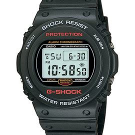 Casio Dw 6900ww casio g shock dw 6900ww 7er sumally サマリー