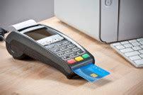 kreditkarte sparkasse wann wird abgebucht pin bei kreditkarte