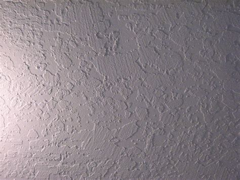 Types Of Interior Wall Textures What Is Skip Trowel Texture Skip Trowel Is A Texture