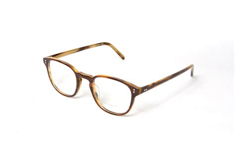 Home Designer Pro by Oliver Peoples Fairmont Piccadilly Opticians
