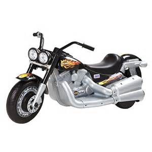 Power Wheels F150 Harley Davidson Truck Power Wheels 174 Harley Davidson 174 Cruiser