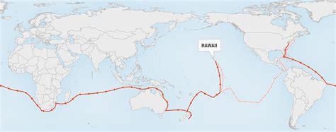 hawaiian word for boat hawaii canoe hokule a worldwide voyage code switch npr