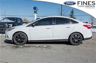 2014 ford focus se winter tires on rims bolton
