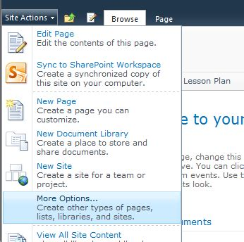 Upload Powerpoint Slides Into Sharepoint 2010 Slide Sharepoint 2010 Slide Library