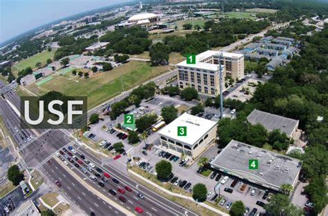 usf housing malibuusf