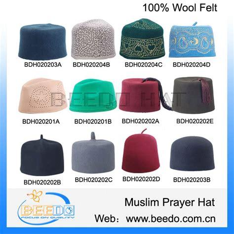 Topi Supreme 3 omani topi muslim prayer hat made in china 103444203
