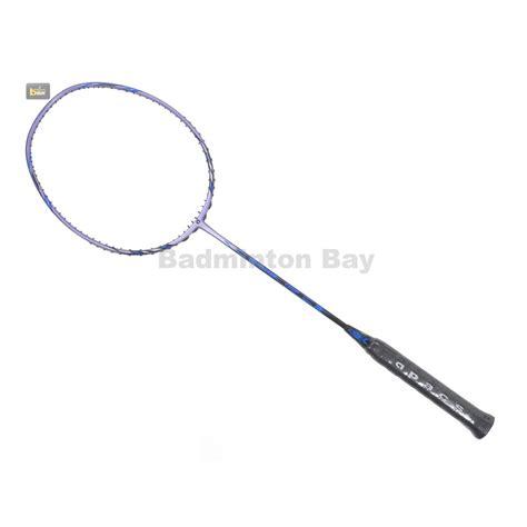 Raket Bulutangkisbadminton Apacs Stardom 90 New out of stock apacs stardom chop badminton racket 5u