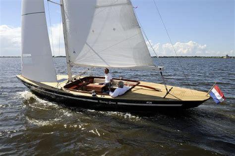 beste open zeilboot catamaran boat kits small boats magazine 2012 classic
