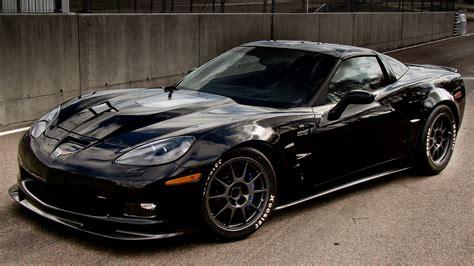 corvette c6 wheels ccw forged wheels c6 z06 zr1 track setup corvette forums