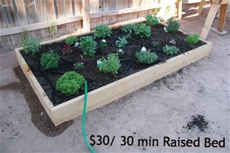 raised flower beds diy flower beds cheap deck design estimate