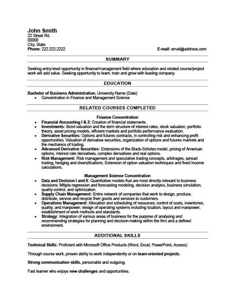 resume inspirational resume for college student template resume