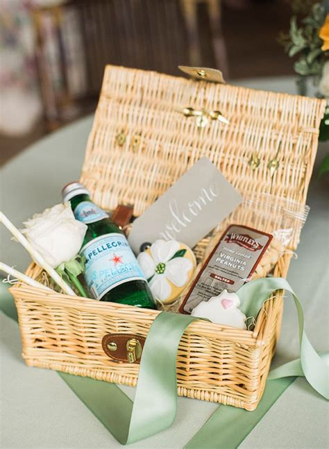 25 best ideas about welcome baskets on guest basket welcome gift basket and house