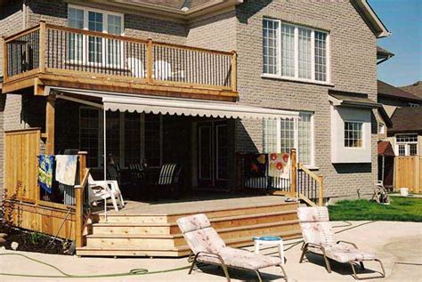 jans awnings what type of awning should i get this spring jans awnings
