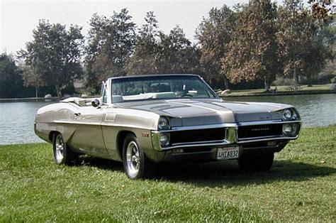 1967 pontiac 2 2 for sale redlands california