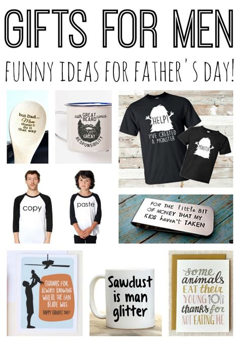 Gift Idea Boys Are Stupid Up Pack by Gifts For Gift Ideas For The Country