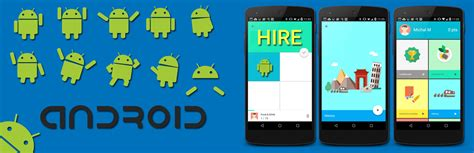 android app developer hire android app developer experienced application programmer