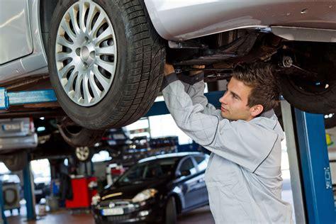 reparatur werkstatt autoreparatur auto schaal