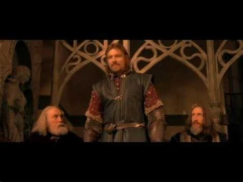 council of elrond the council of elrond extended youtube