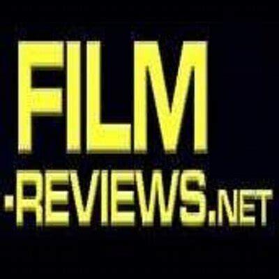 film net it film reviews net filmrating twitter