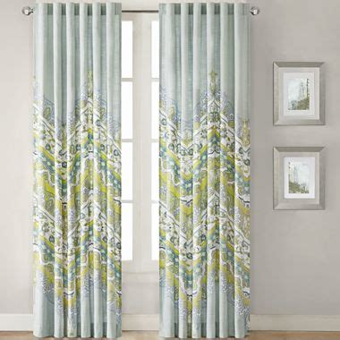 green and white curtain panels green and white curtain panels bedroom curtains
