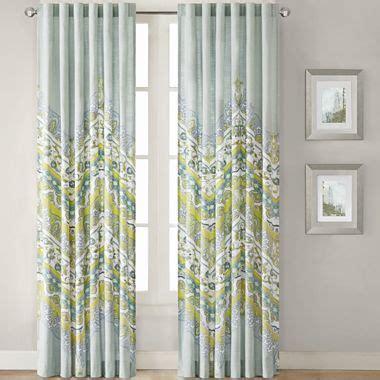 white and aqua curtains new bedroom curtains love these aqua turquoise medium
