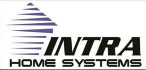 intra home systems garfield new jersey usa 07026