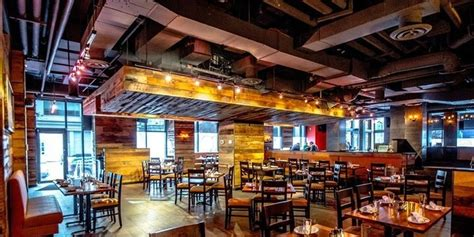 city tap house dc city tap house weddings get prices for wedding venues in dc