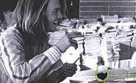 film yang menceritakan narkoba terdambakan 5 gembong narkoba yang paling legendaris di film