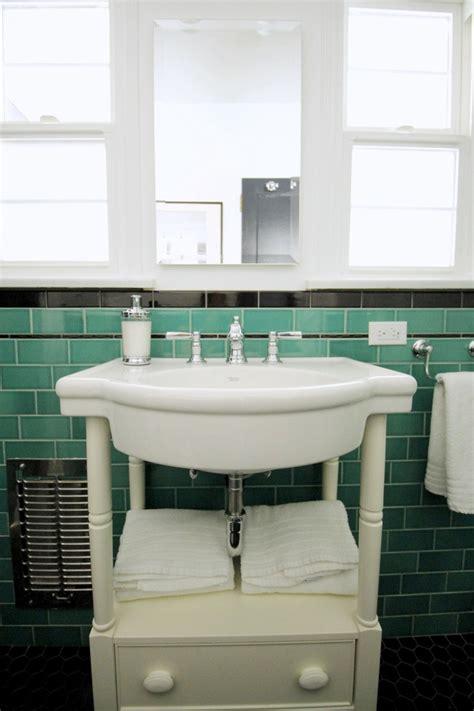 standard retrospect sink standard retrospect sink linen entrance home