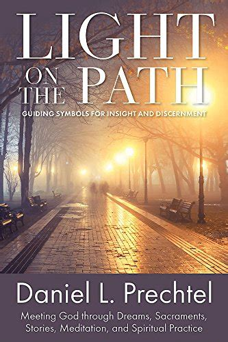 the christian contemplative journey essays on the path books light on the path guiding symbols for insight and