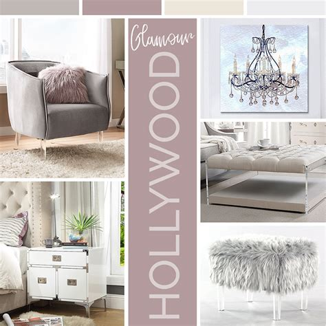 zulily home decor hollywood glam home decor inspiration coastal home decor