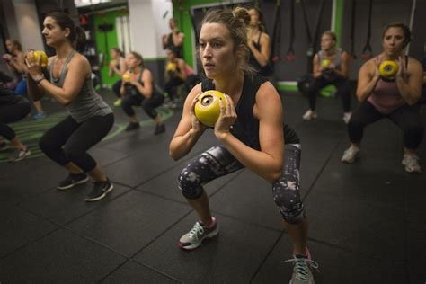 Fhitting Room Nyc by The 7 Hardest Workout Classes In Nyc Well