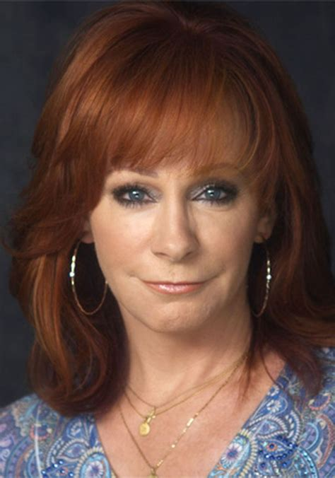 442 best reba mcentire images on pinterest reba mcentire 25 best ideas about reba mcentire on pinterest famous
