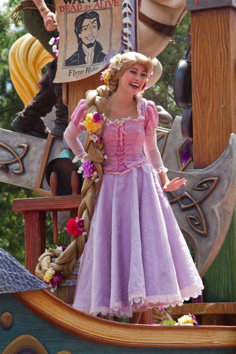 Rapunzel Kingdom 41 best images about walt disney world characters on rapunzel sleeping and epcot