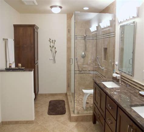 bathroom remodel vancouver bathroom remodeling tips vancouver wa designers