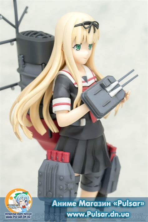 Figure Kantai Collection Kan Colle Yuudachi Spm Figure Ori оригинальная аниме фигурка spm figure yuudachi