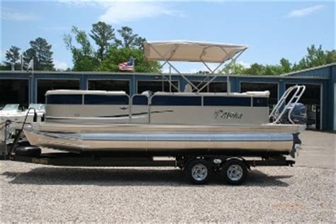 boat sales pickwick tn sportsman s boat storage pickwick boat sales and