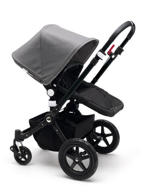 bugaboo cameleon 3 seat frame bugaboo cameleon3 black frame babyroad