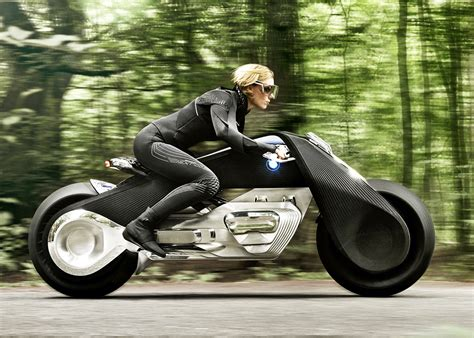 Bmw Motorrad Electric by Six Amazing All Electric Motorcycles