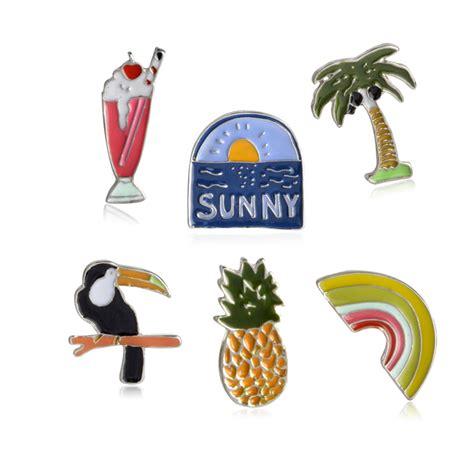coco kartun popular cartoon toucan buy cheap cartoon toucan lots from