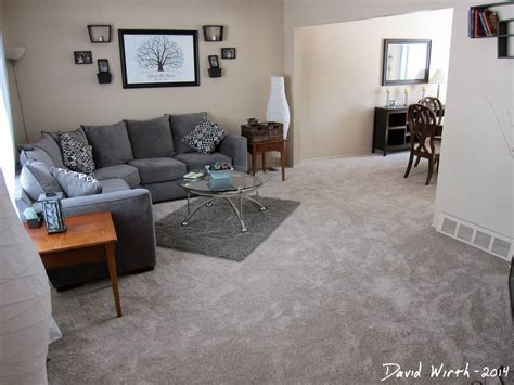 home depot carpet installation cost on home depot