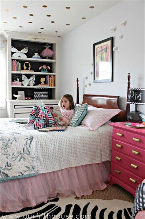 kate spade bedroom 164 best images about emma isabelle on pinterest beds
