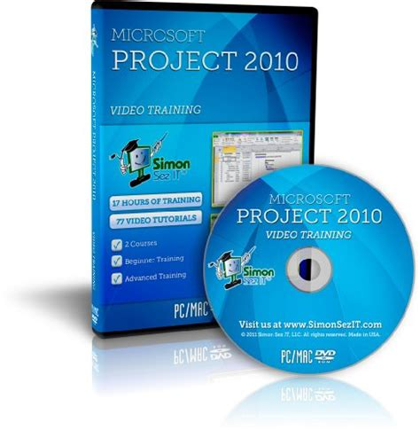 online tutorial ms project 2010 best online software for free microsoft project 2010