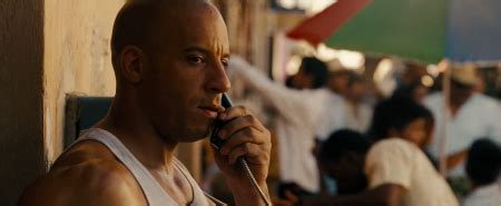 fast and furious yify subtitles fast and the furious yify casinofrees
