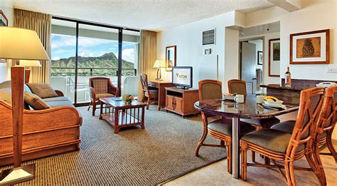 2 bedroom holiday apartments waikiki hawaii 2 bedroom apartments digitalstudiosweb com