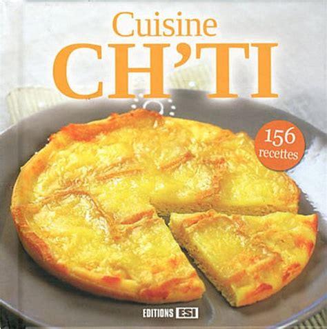 cuisine chti 224 la bi 232 re cuisine companion click n cook