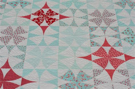 hyacinth quilt designs chic country quilt