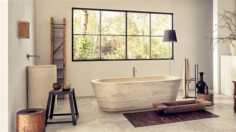 www interno it consulta la tua pratica vasche da bagno in pietra pietre di rapolano